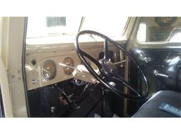 Picture of '39 Pickup located in Massachusetts Offered by CARuso Classic Cars - LMPE