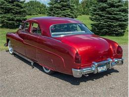 Picture of '51 4-Dr Sedan - LMQF