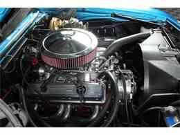 Picture of '69 Camaro - LMQR