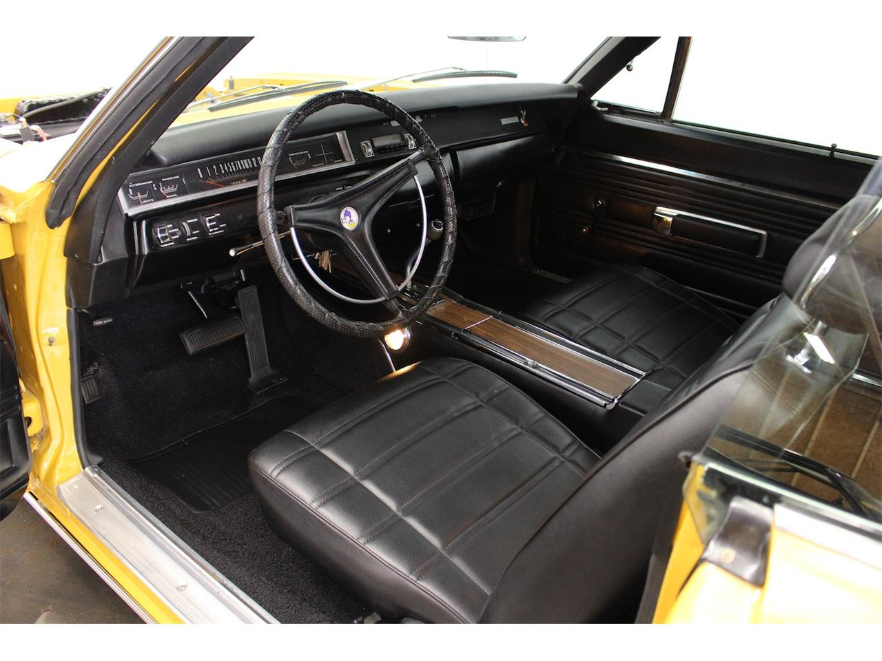 Large Picture of '69 Road Runner - $85,000.00 Offered by Atlas Muscle Cars - LMSB