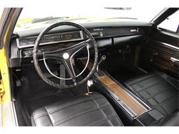 Picture of '69 Road Runner located in Blue Ridge Texas Offered by Atlas Muscle Cars - LMSB