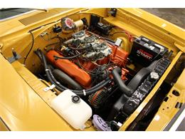Picture of Classic '69 Plymouth Road Runner - LMSB