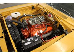 Picture of '69 Plymouth Road Runner - $85,000.00 - LMSB