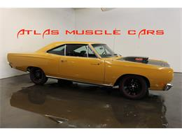 Picture of Classic 1969 Road Runner - $85,000.00 - LMSB
