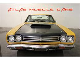 Picture of '69 Plymouth Road Runner - LMSB