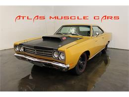 Picture of '69 Road Runner - $85,000.00 Offered by Atlas Muscle Cars - LMSB
