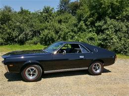 Picture of '68 AMX - LMSO
