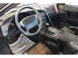Picture of 1990 Corvette located in Fort Worth Texas - $55,000.00 - LGBP