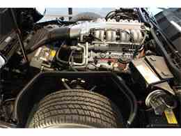 Picture of 1990 Corvette Offered by Triple F Automotive - LGBP