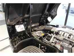 Picture of 1990 Chevrolet Corvette - LGBP