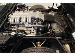 Picture of '90 Chevrolet Corvette located in Texas - LGBP