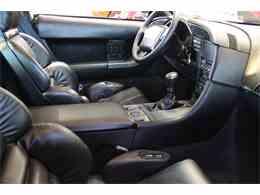 Picture of 1990 Chevrolet Corvette - $55,000.00 - LGBP