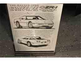 Picture of '90 Chevrolet Corvette - LGBP