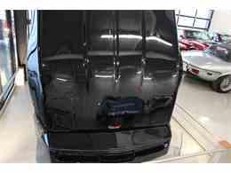Picture of 1990 Corvette - LGBP