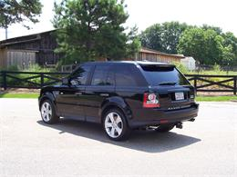 Picture of 2011 Range Rover - $34,900.00 - LMTA