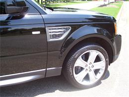 Picture of '11 Range Rover located in Alpharetta Georgia - $34,900.00 Offered by Cloud 9 Classics - LMTA