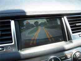 Picture of '11 Range Rover - LMTA