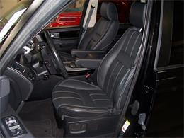 Picture of '11 Land Rover Range Rover located in Georgia - $34,900.00 - LMTA