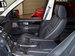 Picture of '11 Range Rover Offered by Cloud 9 Classics - LMTA