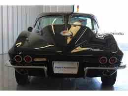 Picture of '63 Corvette - LGBR