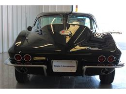 Picture of Classic 1963 Corvette - LGBR