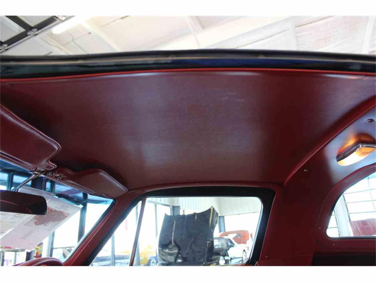 Large Picture of '63 Corvette - LGBR
