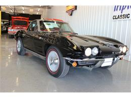 Picture of '63 Corvette - $119,950.00 Offered by Triple F Automotive - LGBR