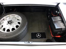 Picture of 1966 Mercedes-Benz 230SL located in Texas Offered by Triple F Automotive - LGBX