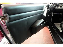 Picture of '66 Mercedes-Benz 230SL - $79,995.00 Offered by Triple F Automotive - LGBX