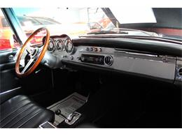Picture of Classic '66 230SL - $79,995.00 Offered by Triple F Automotive - LGBX