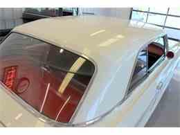 Picture of '64 Impala - LGC0