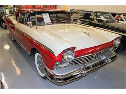 Picture of '57 Fairlane - $74,995.00 Offered by Triple F Automotive - LGC1