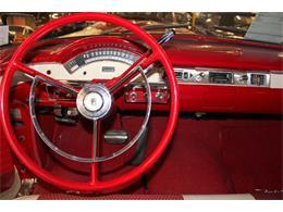 Picture of '57 Fairlane - $74,995.00 - LGC1