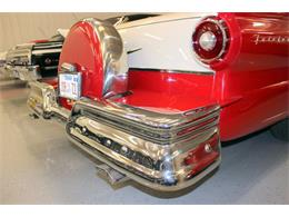 Picture of Classic 1957 Fairlane - LGC1