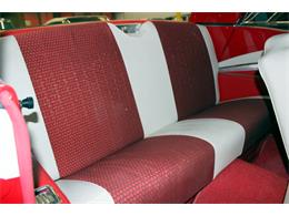 Picture of 1957 Fairlane located in Fort Worth Texas Offered by Triple F Automotive - LGC1