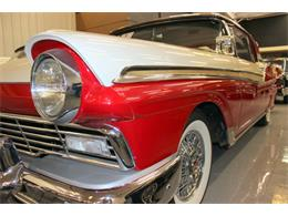 Picture of 1957 Fairlane Offered by Triple F Automotive - LGC1