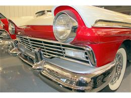 Picture of '57 Ford Fairlane located in Texas - $74,995.00 Offered by Triple F Automotive - LGC1
