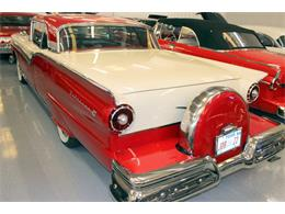 Picture of 1957 Ford Fairlane located in Fort Worth Texas - LGC1