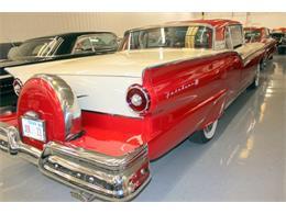Picture of 1957 Fairlane - $74,995.00 - LGC1