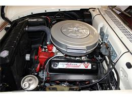 Picture of 1957 Ford Fairlane - $74,995.00 - LGC1