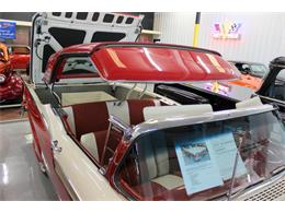 Picture of Classic '57 Ford Fairlane Offered by Triple F Automotive - LGC1