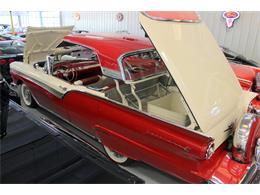 Picture of Classic 1957 Fairlane located in Texas - $74,995.00 - LGC1