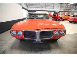 Picture of Classic 1969 Firebird located in California Offered by Specialty Sales Classics - LGC5