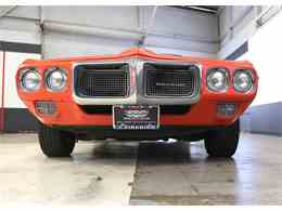 Picture of Classic '69 Firebird located in California - $22,490.00 Offered by Specialty Sales Classics - LGC5