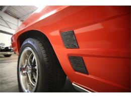 Picture of '69 Firebird - LGC5