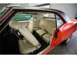 Picture of 1969 Firebird located in California - $22,490.00 Offered by Specialty Sales Classics - LGC5