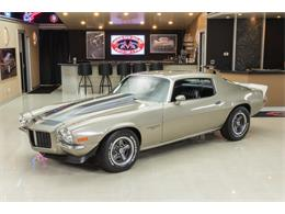 Picture of '73 Chevrolet Camaro RS located in Michigan - $52,900.00 - LMXP