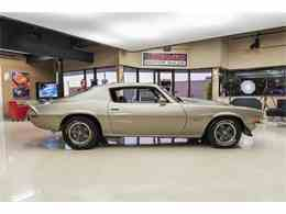 Picture of '73 Camaro RS - LMXP