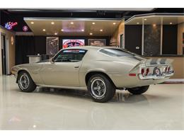 Picture of 1973 Camaro RS located in Plymouth Michigan Offered by Vanguard Motor Sales - LMXP
