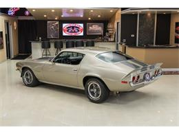 Picture of Classic 1973 Chevrolet Camaro RS - $52,900.00 - LMXP
